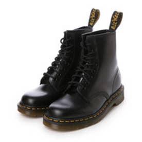 ASBee ドクターマーチン Dr.Martens 1460Z 8EYE BOOT(8ホールブーツ) 10072004 (ブラック)