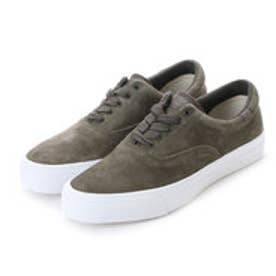 ASBee ケッズ Keds ANCHOR PLUS 377212 (カーキ)