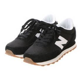 ASBee ニューバランス new balance WL501 170501 (ブラック)