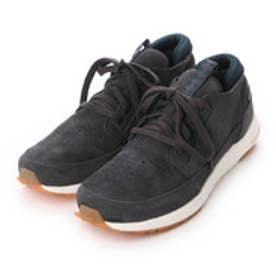 ASBee リーボック REEBOK STREETSCAPE CASUAL LUXE ストリートスケープカジュアルリュクス BD2357 (グレーコール/フォレストグレー/チョークガム)
