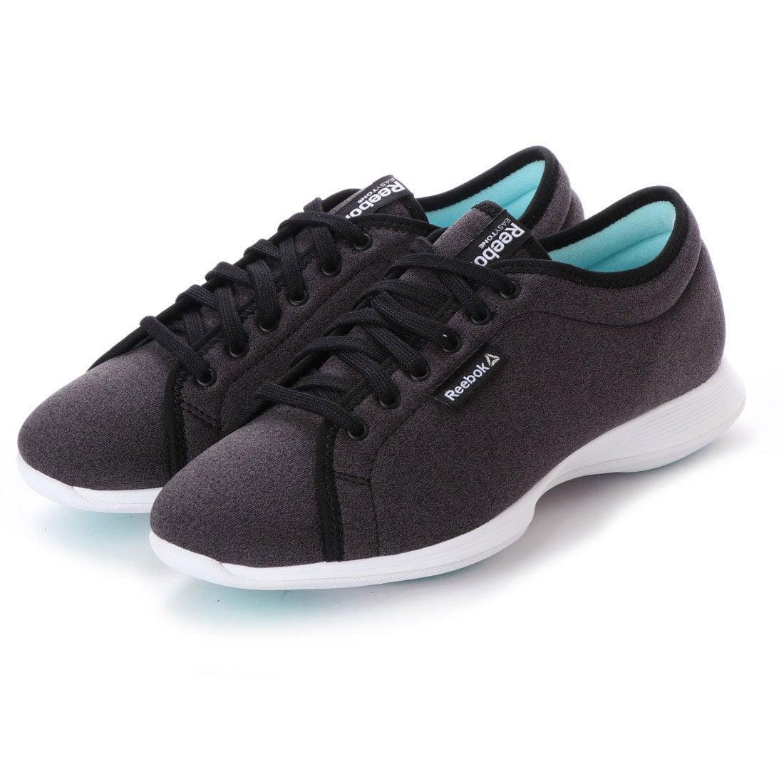 4628997d086b73 リーボック REEBOK EASYTONE 2.0 (ブラック) -靴&ファッション通販 ロコンド〜自宅で試着、気軽に返品