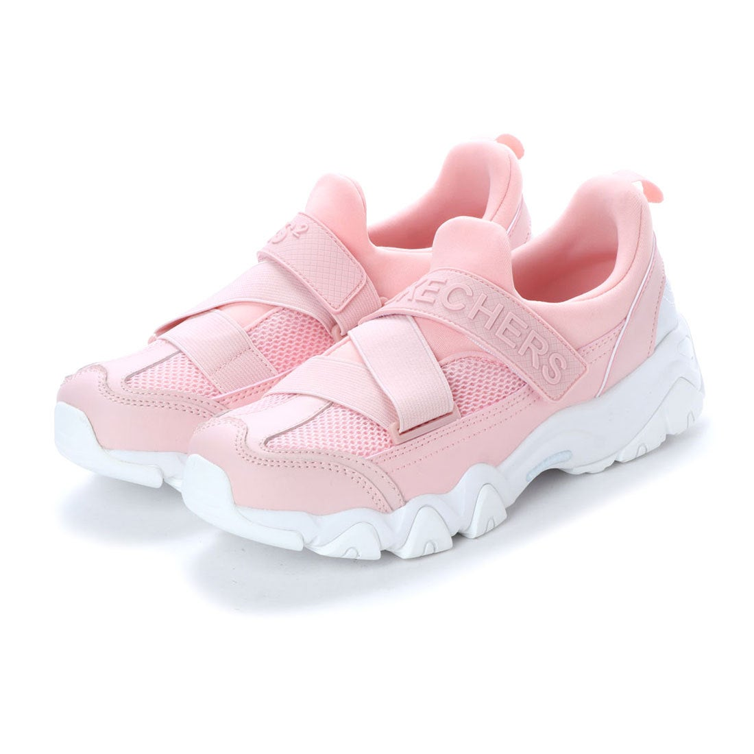 4a9460e5132f8 スケッチャーズ SKECHERS DLITES 2.0 - BEST BET(ディライト2.0ベスト ...