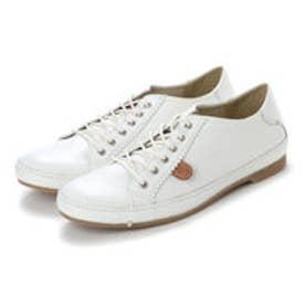 フットスタイル FOOT-STYLE FS-5107M (ホワイト)