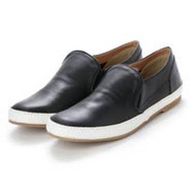 フットスタイル FOOT-STYLE FS-5111M (ブラック)