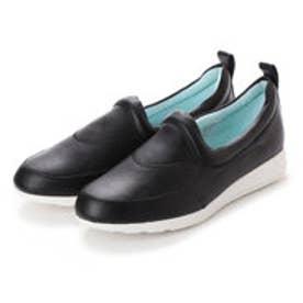 フットスタイル FOOT-STYLE FS-5548 (ブラック)