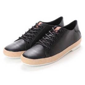 フットスタイル FOOT-STYLE FS-5540 (ブラック)