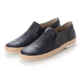 フットスタイル FOOT-STYLE FS-5541 (オックスフォードブルー)