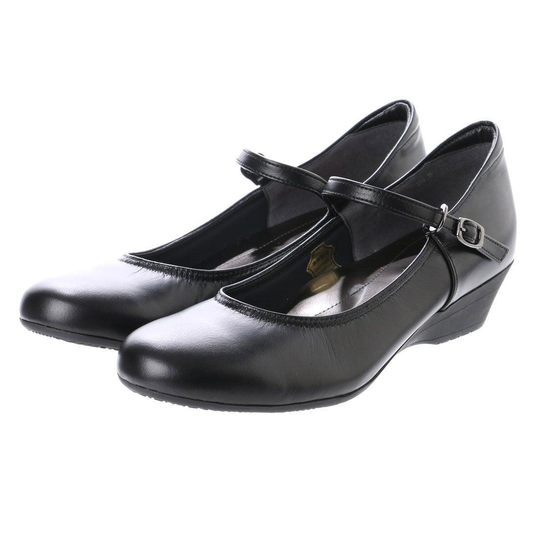 リミテッド エディション LIMITED EDITION パンプス (クロ) ,靴とファッションの通販サイト ロコンド