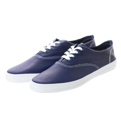 リミテッド エディション LIMITED EDITION カジュアルシューズ (ネイビー) ,靴とファッションの通販サイト ロコンド