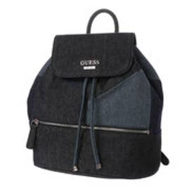 ゲス GUESS DIEGO BACKPACK (DENIM MULTI)