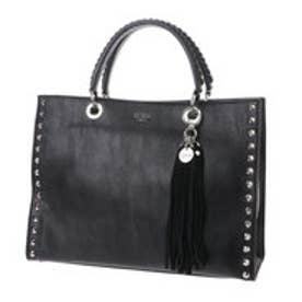 ゲス GUESS FYNN CARRYALL (BLACK)