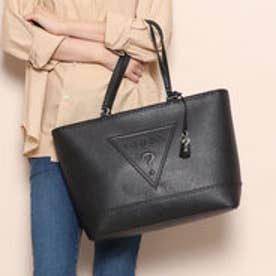 ゲス GUESS BALDWINPARK TOTE (BLACK)