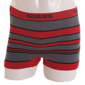 ゲス GUESS MEN'S BOXER PANTS UNDERWEAR【返品不可商品】