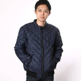 ゲス GUESS ADRIEL QUILTED JACKET