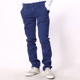 ゲス GUESS RAHUL PANT (BOHO BLUE)