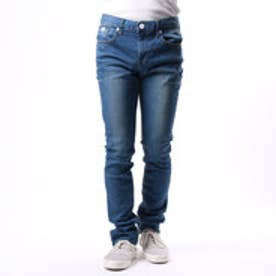 ゲス GUESS MEN'S SKINNY DENIM PANT (MEDIUM BLUE)