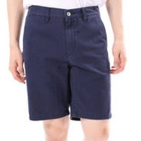 ゲス GUESS CHINO SHORTS (NAVY)