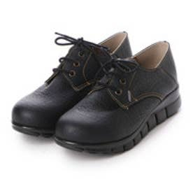 ミスティック グロウ MISTIC GLOW 【軽い靴】レースアップシューズ (BL)