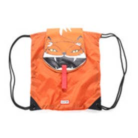 ハンター HUNTER ORG CHARACTER DRAWSTRING BACKP (CHF)