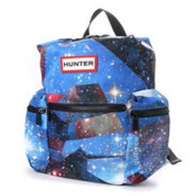 ハンター HUNTER ORIGINAL SPACE CAMO MINI BP (SPM)