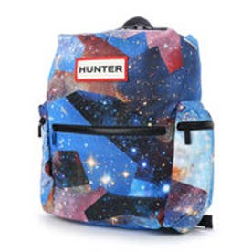 ハンター HUNTER ORIGINAL SPACE CAMO BACKPACK (SPM)