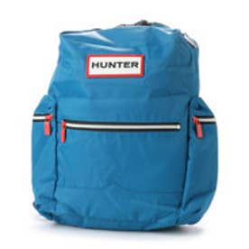 ハンター HUNTER ORIGINAL BACKPACK NYLON (ROB)