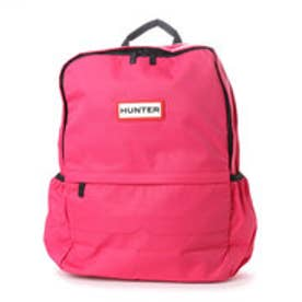ハンター HUNTER ORIGINAL NYLON BACKPACK (RBP)