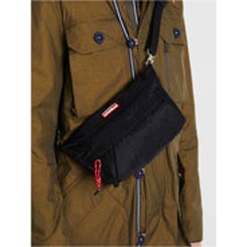 ハンター HUNTER ORG PACKABLE MULTIFUNCN POUCH (BLK)