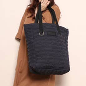 ハンター HUNTER ORIGINAL QUILTED TOTE (BLK)