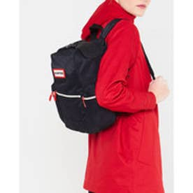 ハンター HUNTER ORIGINAL MINI BACKPACK NYLON (BLK)