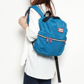 ハンター HUNTER ORIGINAL MINI BACKPACK NYLON (ROB)