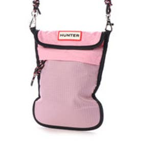 ハンター HUNTER ORIGINAL PACKABLE PHONE POUCH (CAN)