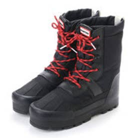 ハンター HUNTER ORIGINAL MENS SNOW BOOT (BWT)