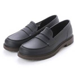 ハンター HUNTER MENS ORIGINAL PENNY LOAFER (BCT)