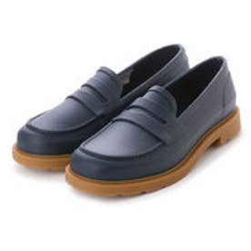 ハンター HUNTER MENS ORIGINAL PENNY LOAFER (NYG)