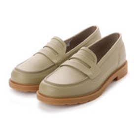 ハンター HUNTER MENS ORIGINAL PENNY LOAFER (PSG)