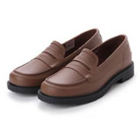 ハンター HUNTER MENS ORIGINAL PENNY LOAFER (SOK)