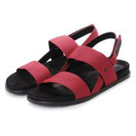 ハンター HUNTER M DOUBLE STRAP WEBBING SANDAL (SRD)