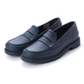 ハンター HUNTER MENS ORIGINAL PENNY LOAFER (NVY)