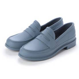 ハンター HUNTER MENS REFINED PENNY LOAFER (GUG)