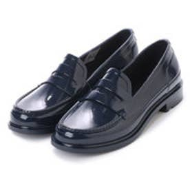 ハンター HUNTER ORIGINAL PENNY LOAFER (NVY)