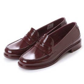 ハンター HUNTER ORIGINAL PENNY LOAFER (DLS)