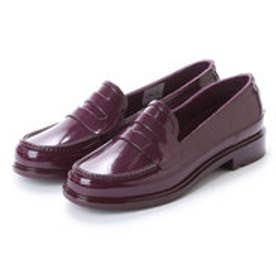 ハンター HUNTER ORIGINAL PENNY LOAFER (MNR)