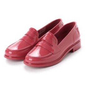 ハンター HUNTER ORIGINAL PENNY LOAFER (ROS)