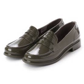 ハンター HUNTER ORIGINAL PENNY LOAFER (SGR)