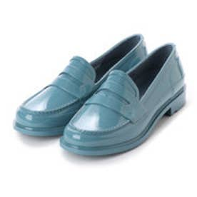 ハンター HUNTER ORIGINAL PENNY LOAFER (SPN)