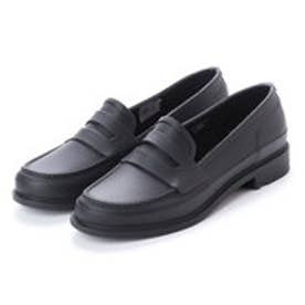 ハンター HUNTER ORIGINAL PENNY LOAFER (BLK)
