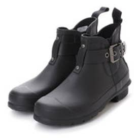 ハンター HUNTER ORIGINAL MERCURY BOOT CHELSEA (BLK)