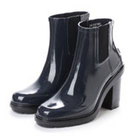 ハンター HUNTER W ORG REFINED HIGH HEEL CHL (NVY)
