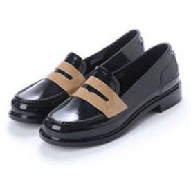 ハンター HUNTER ORIGINAL PENNY LOAFER (BTA)